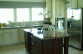 3c - Kitchen Island